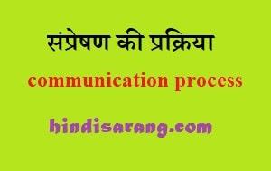 sampreshan-ki-prakriya