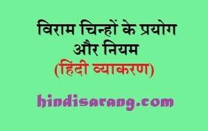 viram-chinh-in-hindi